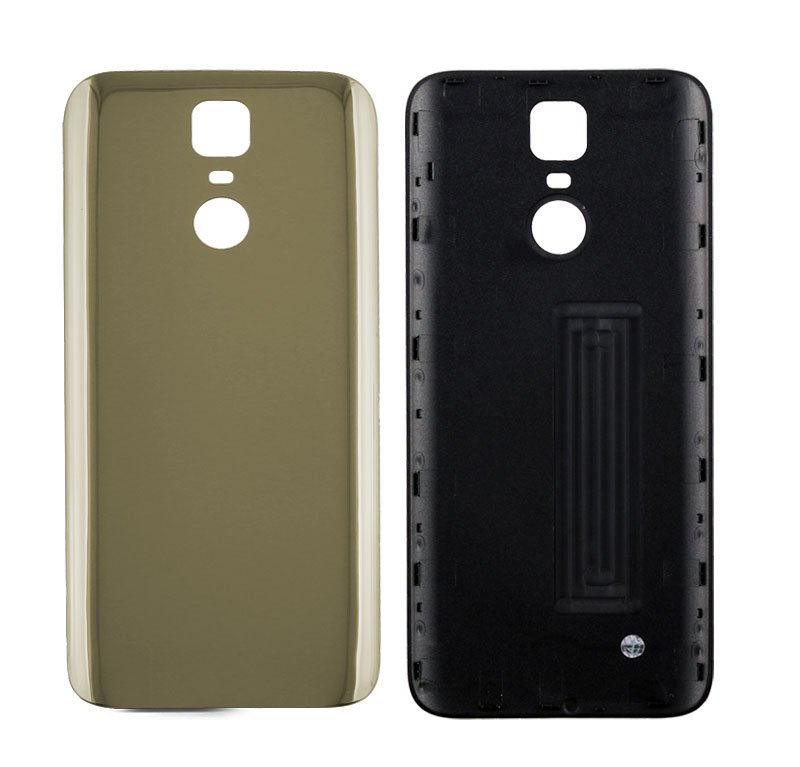 ZOPO FLASH X1 ZP17105 5.5″ GOLD BATTERY COVER