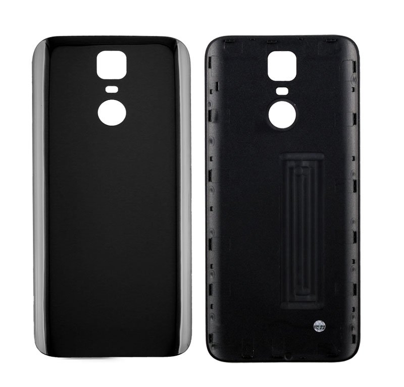 ZOPO FLASH X1 ZP17105 5.5″ BLACK BATTERY COVER